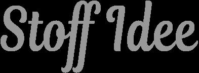 Stoff-Idee - Stoffe kaufen in Alfeld - Beratung und Änderungsschneiderei