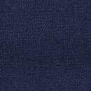 Jersey-Schrägband dkl blau gefalzt 3 m