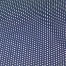 Bündchen mini Stripes kiwi-grün
