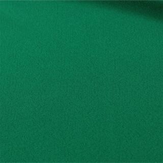 Krepp uni Opalgrün