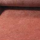 Breitcord Jersey verschidene Farben
