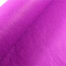 Filz lila 60 cm.breit