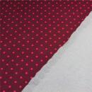 Jersey Punkte verschiedene Farben