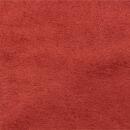 Wellness Fleece verschiedene Farben