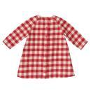 Schnittmuster für Kombination, Kleid, Shirt und Hose