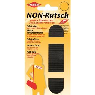 Kleiber Non-Rutsch-Klebestreifen, selbstklebend, 20 mm