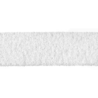 Velour Flauschband zum Kleben 20mm  100 % Polyamid Velcro