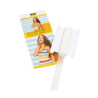Nahtband Flexibel SB 1,5 cm x 5 m  Vlieseline