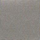 Satin-Schrägband gefalzt 40/20mm Coupon  Gütermann