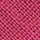 Baumwoll-Schrägband hell rot 2446 gefalzt 40/20mm...