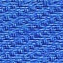 Nahtband 30 mm jeansblau Coupon Gütermann