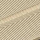 Hosenschonerband 15,5mm Coupon beige Gütermann