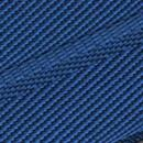 Hosenschonerband 15,5mm Coupon dunkelblau Gütermann