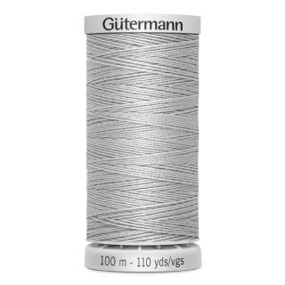 Nähfaden / M782 100m Extra Stark Gütermann
