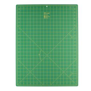 Schneideunterlage cm/inclusive-Einteilung 60 x 45 cm Prym