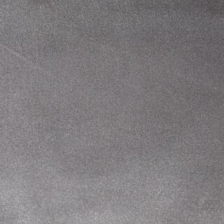Kleiderstoff quer, elastisch, mit leichtem Glanz, in hellem braun